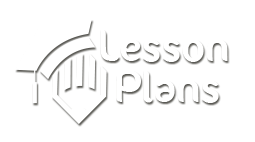 Why Upload Your Lesson Plans & Earn With Us?
