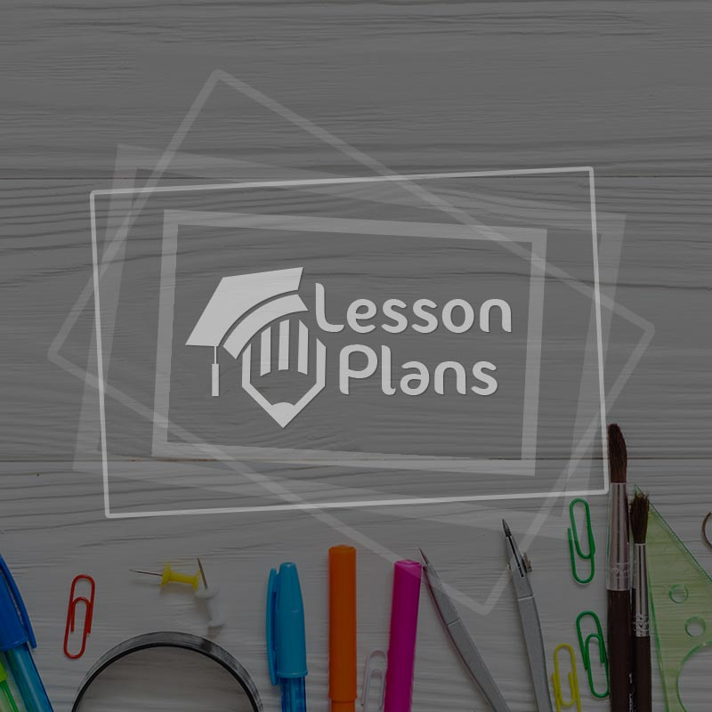 Permalink to Science Lesson Plan – The Senses (Suitable for TP)