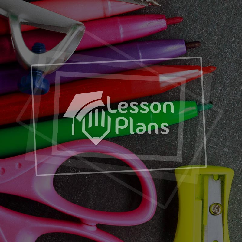 Permalink to 2nd grade Math lesson Plan (August-May)